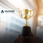 The Plain Dealer Names Valmark Financial Group A Winner Of The Cleveland Top Workplaces 2020 Award