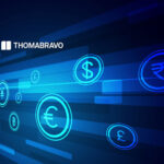Thoma Bravo Announces Completion of Strategic Growth Investment in Exostar