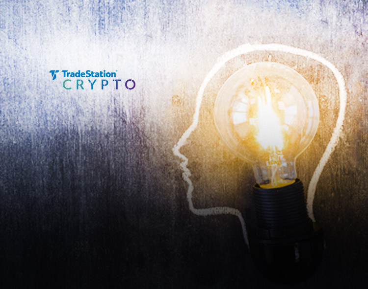 TradeStation® Crypto Leverages Zero Hash Lending Settlement Infrastructure to Bring Efficiency and Scalability to the Crypto Lending Market