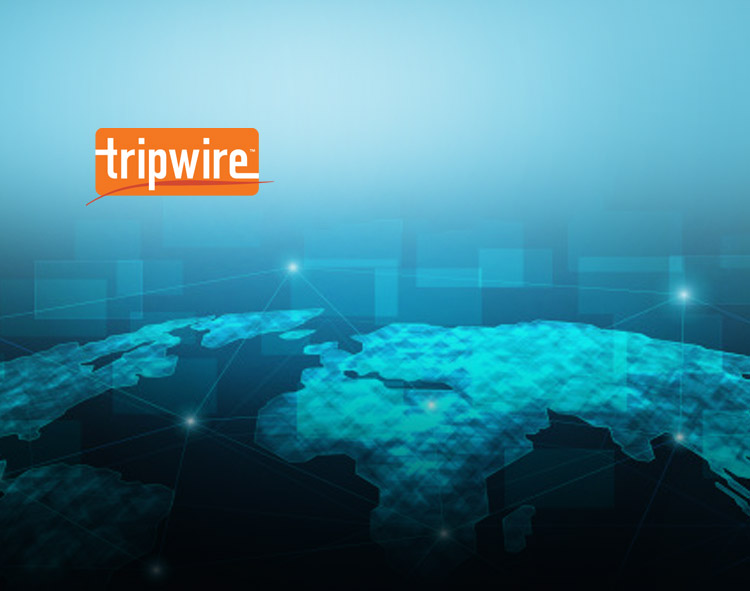 Tripwire Configuration Manager SaaS Solution Delivers Enhanced Cloud Security
