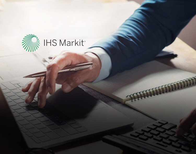 U.S. Jobs Recovery Depends on Small Business, Which Remains Under Great Threat, According to IHS Markit