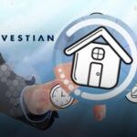 Vestian's State of the Office Market Overview: A Perfect Storm