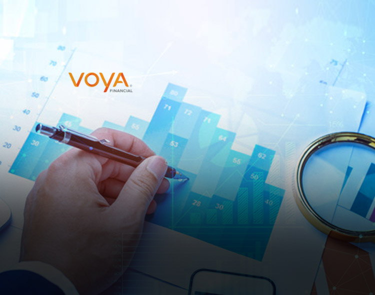 Voya Investment Management Hires Founding Partners and Acquires the Technology of G Squared Capital