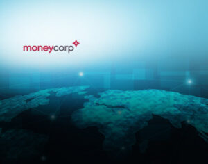 moneycorp Americas Announces Expansion into Canada