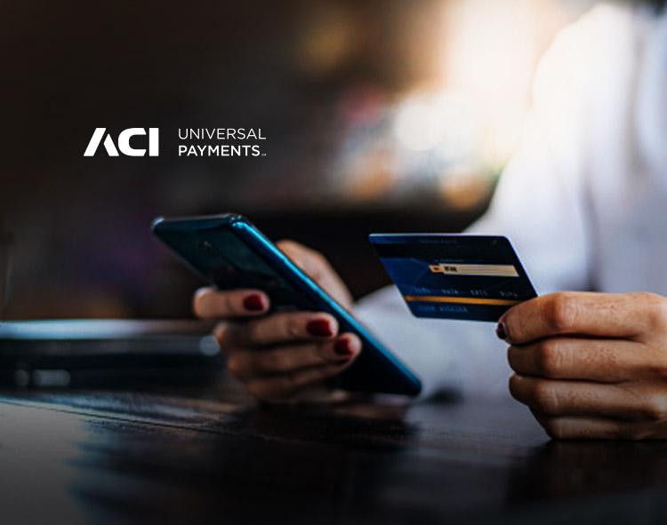 ACI Worldwide Advances Digital Bill Payments for Students at LeMoyne-Owen College Amid Pandemic