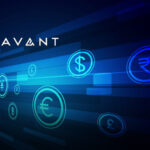 Avant Expands Debt Warehouse