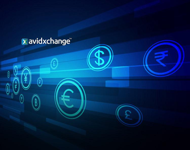 AvidXchange Bridges Digital Divide Through Tech Rising Initiative