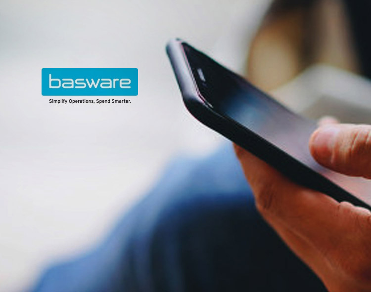 Basware Enhances its E-invoicing Solution to Offer Compliance with Indian National Mandate