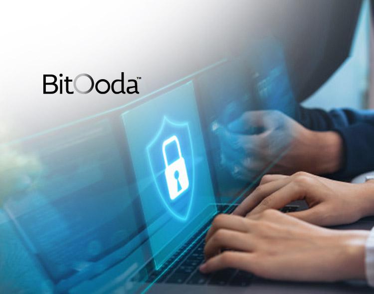 BitOoda Expands into Digital Securities Offerings