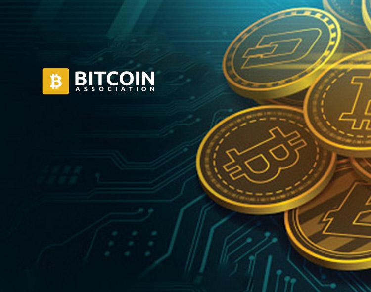 Bitcoin Association to partner with CSDN on Bitcoin SV DevCon: China