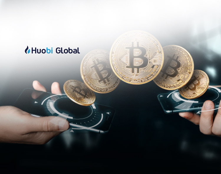 Huobi Expands Fiat Gateway to Support AUD, GBP and EUR through Banxa