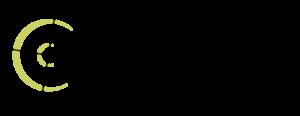 Deeptarget logo