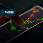 DeskTrading's New Mobile Trading Platform Set to Make Its Debut