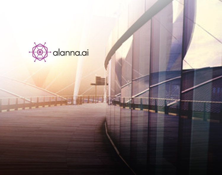 FAN introduces Alanna.ai, Virtual Closing Assistant