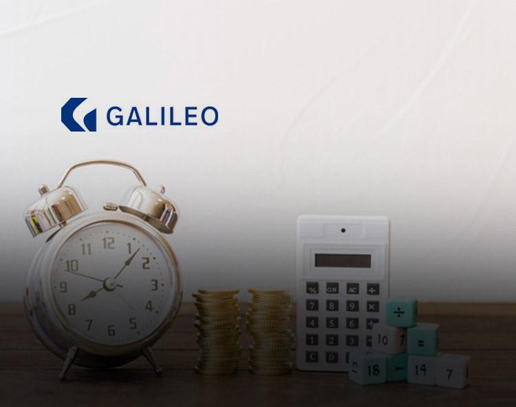 Galileo Powers MoneyLion's RoarMoney(SM)