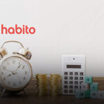 Habito, UK's Digital Mortgage Broker, Secures £5.5m in Series A funding