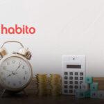 Habito, UK's Digital Mortgage Broker, Secures £5.5m in Series A funding