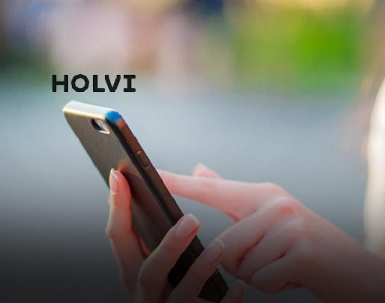 Holvi Leaves The UK – Focus Remains On Core European Markets