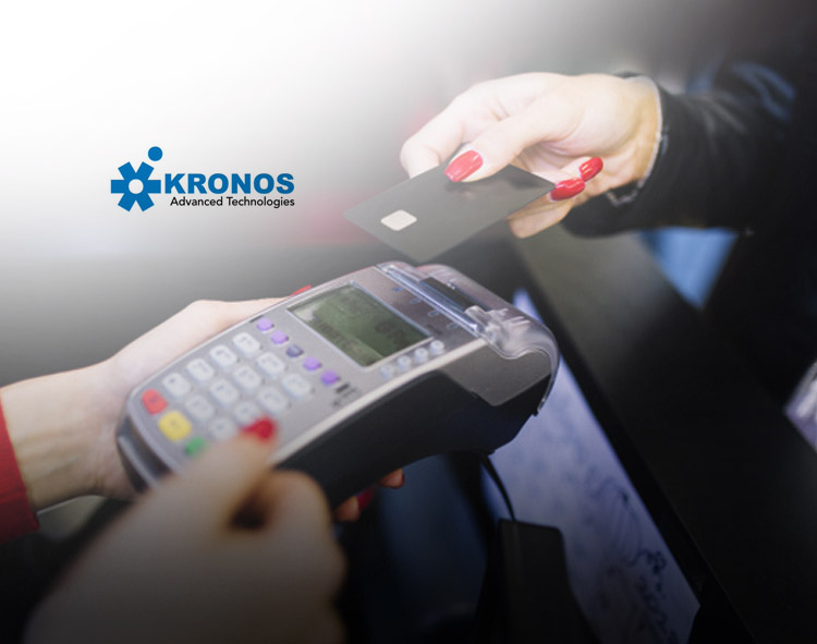 Kronos Advanced Technologies INC Unveils Installment Payment Options to Give Online Shoppers Flexible and Affordable Ways to Pay