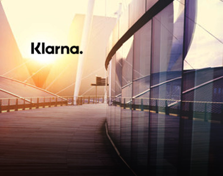 Klarna expands its popular in-store payment offering in the US