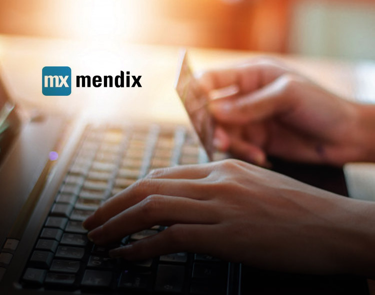 Leading Insurance Company Adopts Low-Code from Mendix to Accelerate Digital Transformation