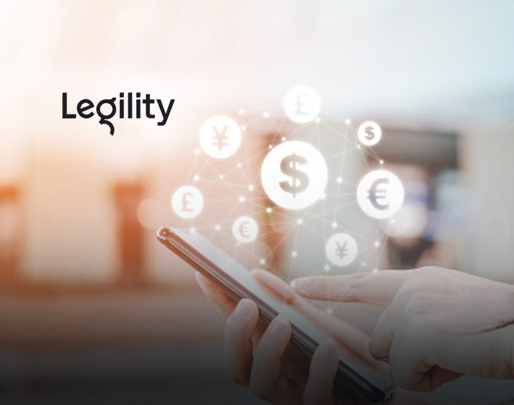 Legility Expands RelativityOne eDiscovery Offering Globally