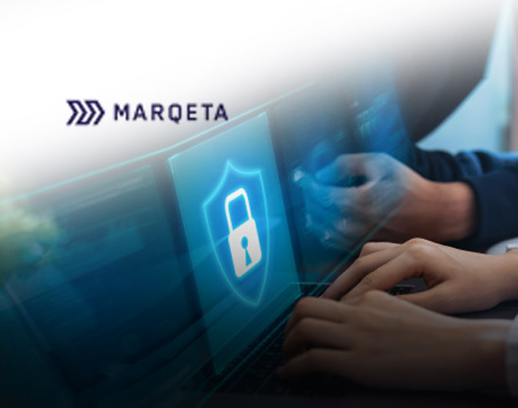 Marqeta: Mobile Wallet Use Surges in the Wake of COVID-19