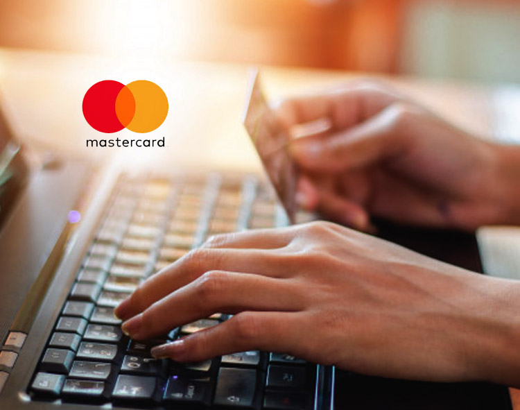 Is Your Business Ready for the Digital Future? Mastercard Launches Small Business Digital Readiness Diagnostic to Help Businesses Go Digital