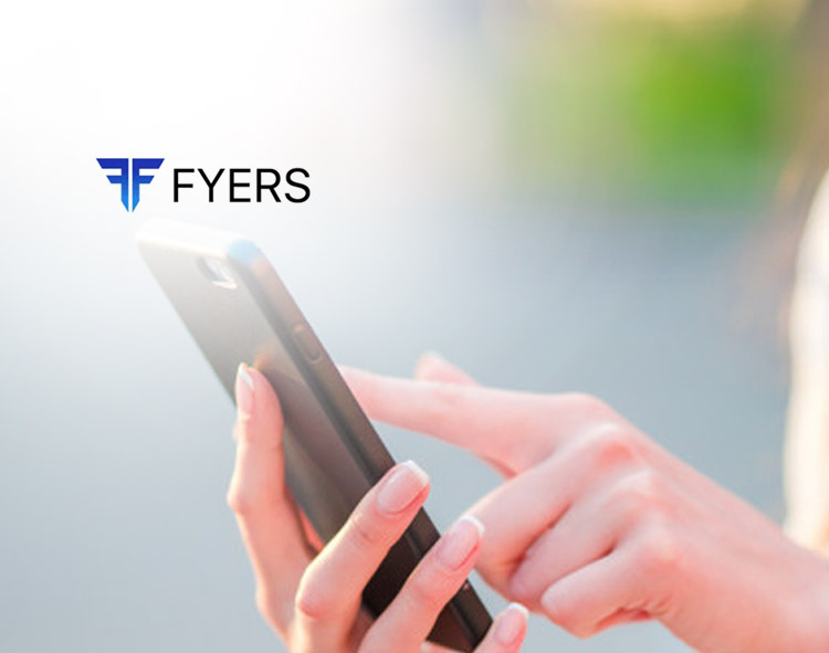 Millennials Lead 'On-the-go' Trading with Female Traders on the rise, Finds FYERS While Designing its New Trading App