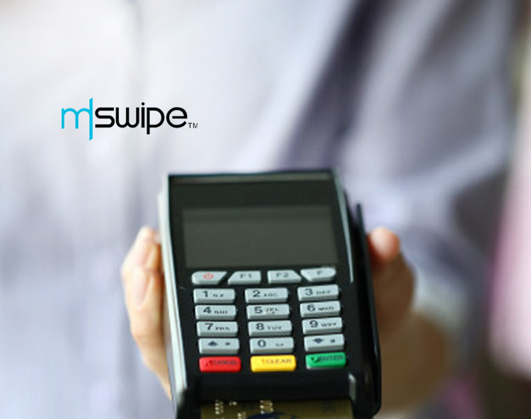 """Mswipe Launches """"Bank Box"""" To Revolutionize The Digital Payment Landscape For Smes"""