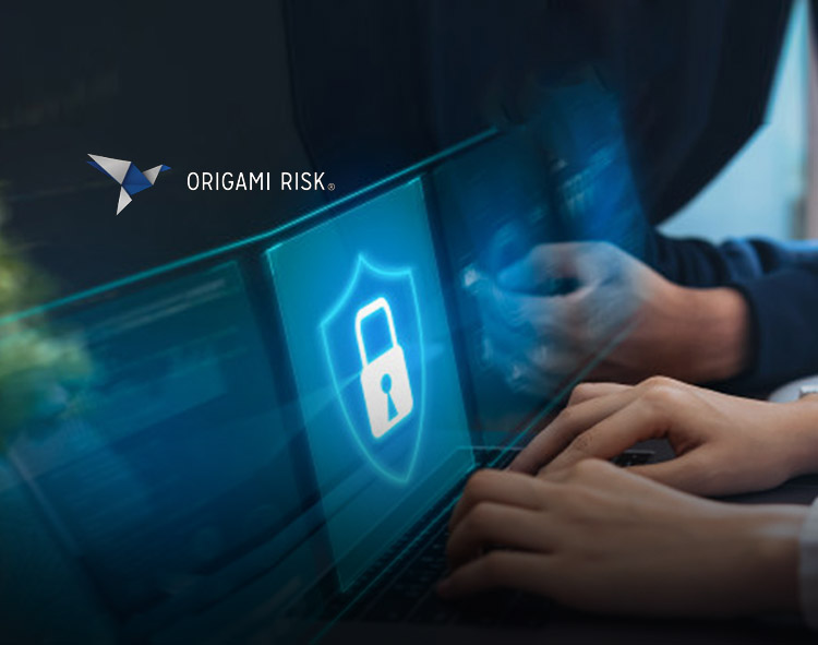 Origami Risk and LineSlip Join Forces to Help Risk Managers Track, Manage and Renew Worldwide Insurance Programs