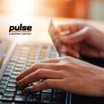 PULSE Study: E-Commerce and Other Card-Not-Present Debit Transactions Surging
