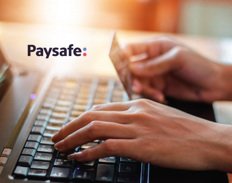 Paysafe Group Research: COVID-19 Spurs Growth In Digital Money Transfers In U.S.