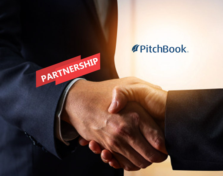 PitchBook Partners with ILPA to Provide PitchBook Platform Access to ILPA Members