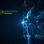 Quantitative Brokers Marks 10th Anniversary