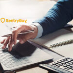 SentryBay Targets Online Retail Banking with New BankSafe Solution