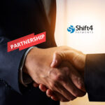 Shift4 Payments and Uber Eats Announce Partnership to Provide Integrated Online Ordering and Delivery Experience for Restaurants