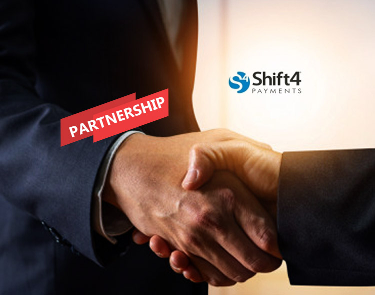 Shift4 Payments and Sionic Mobile Partner to Offer Market-First Digital Commerce Solutions