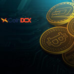 'Stake' by India-Based Exchange, Coindcx Will Now Help Investors Earn Passive Income