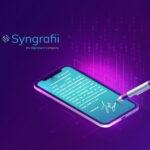 Syngrafii eSignature and VSR Platform Adds Localization in Spanish