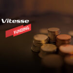 Vitesse, a Fintech Providing Real-Time Cross-Border Payments for Businesses, Scores £6.6m Series A