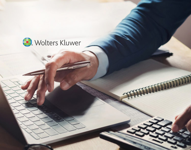 Wolters Kluwer receives patent for AI-powered Legal Bill Review Technology
