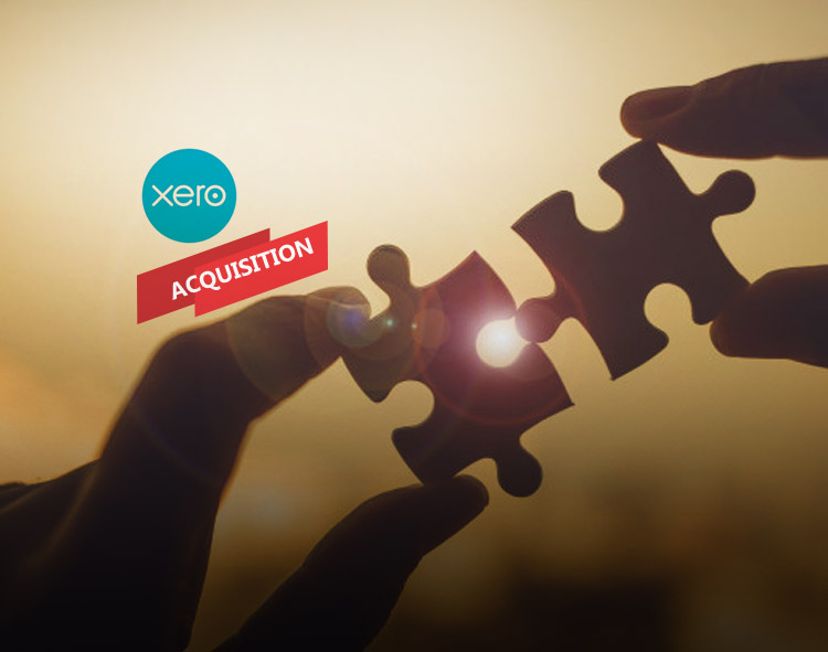 Xero revamps Starter plan to support sole traders in a rapidly changing small business economy