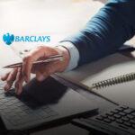 Barclays makes strategic investment in Australia