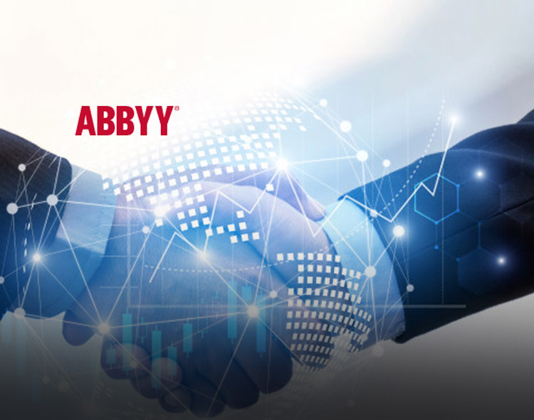 ABBYY Process Intelligence Gains Momentum with Global Partnerships