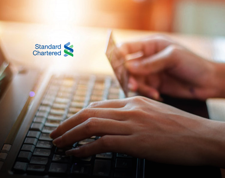 Standard Chartered Announces Launch of Mox Bank in Hong Kong