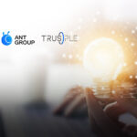 """Ant Group Launches """"Trusple,"""" an AntChain-Powered Global Trade and Financial Services Platform for SMEs and Financial Institutions"""