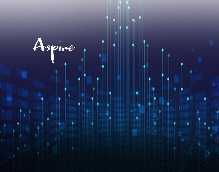 Aspire's ASP and GASP Tokens Now Live on HitBTC