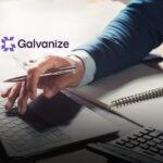 Avalara Chooses Galvanize to Unify Global Teams Under a Single GRC Platform