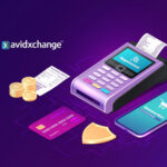 AvidXchange examines Middle Market Spending Trends in new report